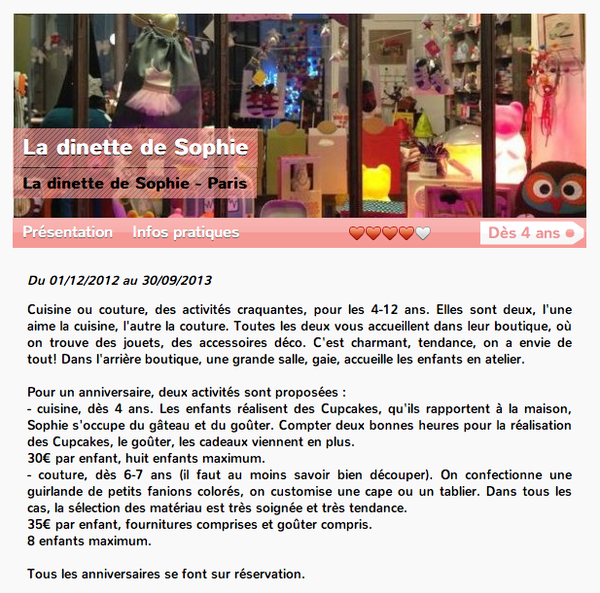 Capture d'écran 2012-12-12 à 16