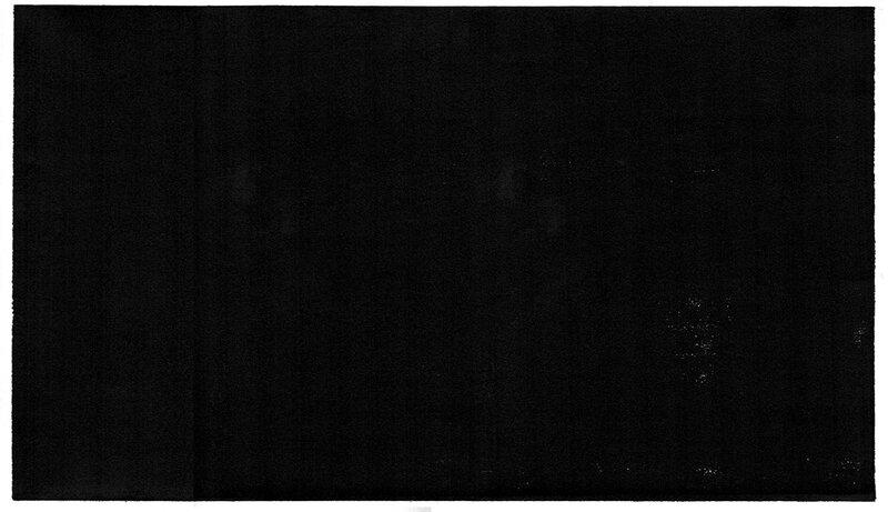 film-noir-1