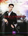 Torchwood-Miracle-Day-BBC-Worldwide