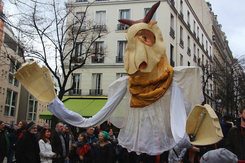 10-Carnaval Paris 17_9405