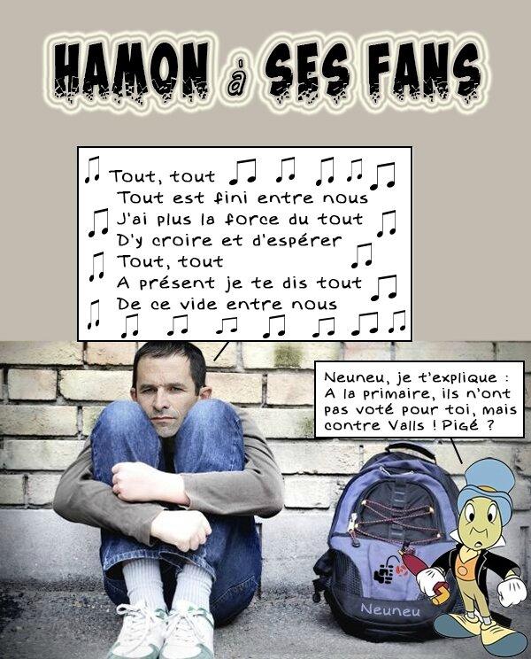 hamon-a-ses-fans2