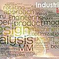 Le design industriel, un facteur différenciant en btob