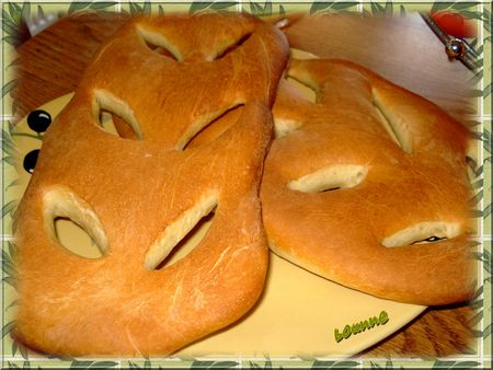 fougasses (1)