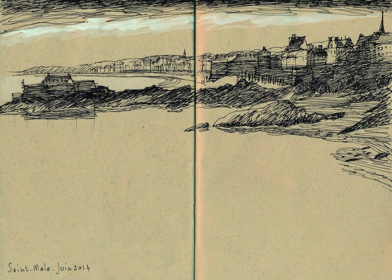Saint-Malo 1