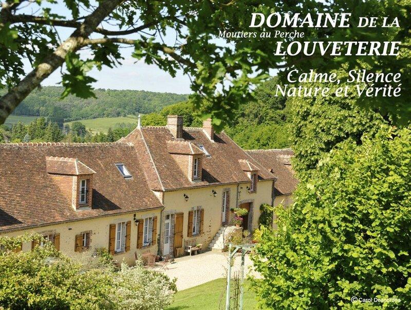 photo LOuveterie