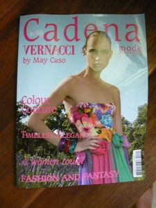 magazine_Cadena_collection_Vernacci__1_