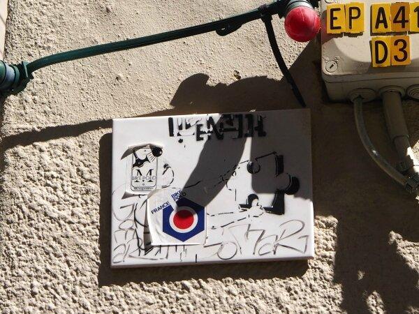 cdv_20140505_25_streetart_licenceH