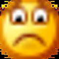 Windows-Live-Writer/Fvrier_C9F3/wlEmoticon-sadsmile_2