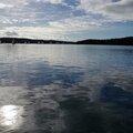 Escapades sur orcas island - part 2