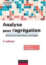 analyse-pour-agregation