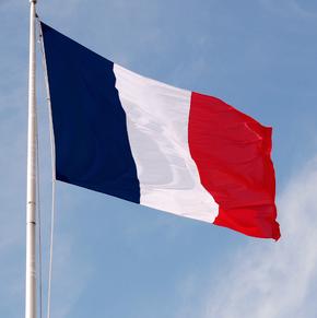 Drapeau_de_la_France