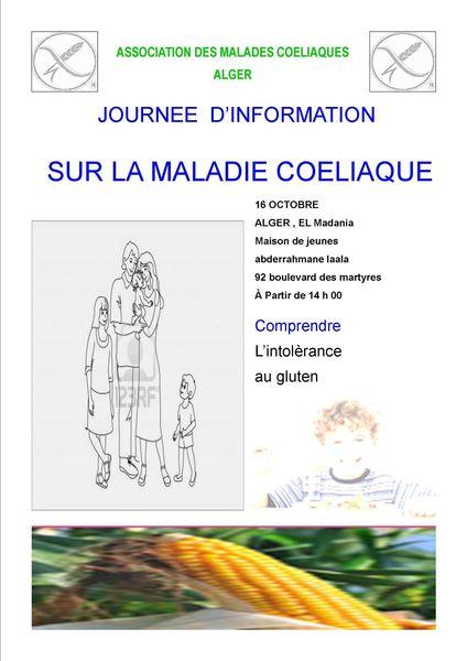 Association_des_malades_coeliaques