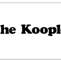Vente express the kooples