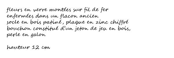 c_te_boule_noire