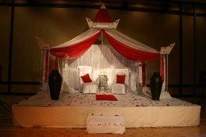 mariage yemenite 006