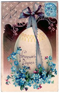 Easter-card-Freebie-Image-Graphics-Fairy
