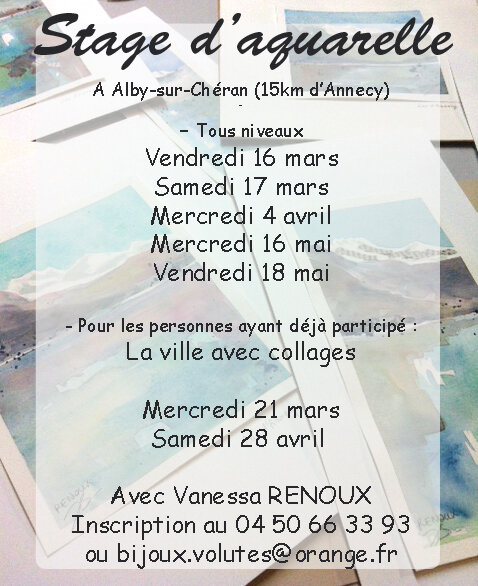 dates_aquarelle_stage_vanessaRenoux2018