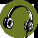 listenpetergreen