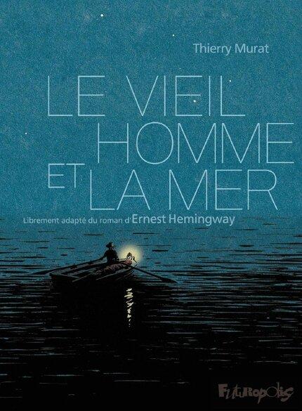 vieil_homme_et_la_mer_couv