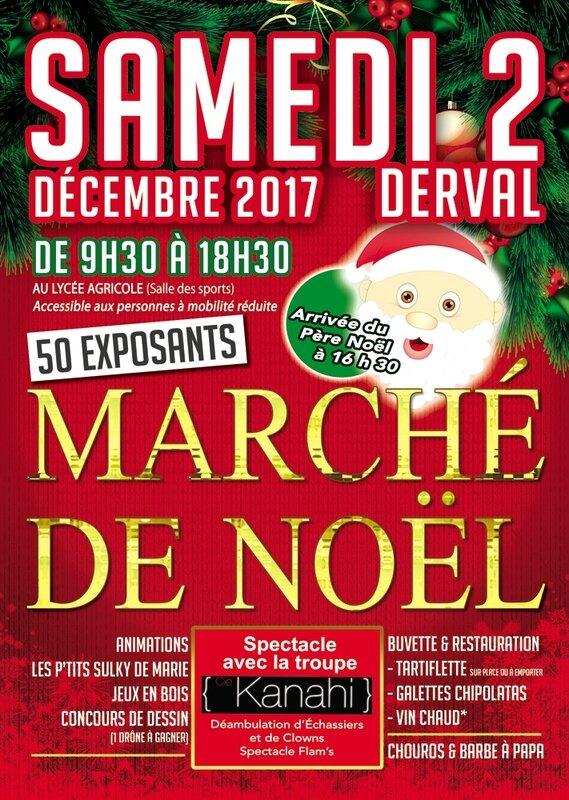 prop-affiche-marche-de-noel light-2017 (1)