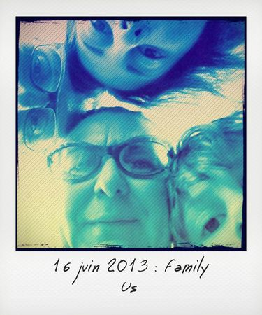 16-family_instant