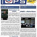 airex 2012_newsletter