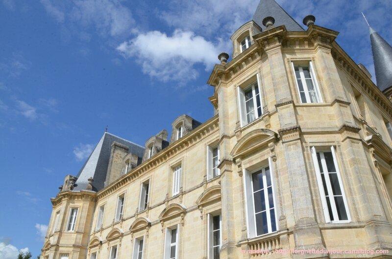 chateau longueville 08 14 (12)