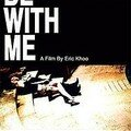 Be with me de eric khoo
