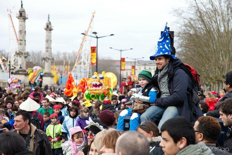 Carnaval_des_deux_rives_2014_©anthonyrojo-35