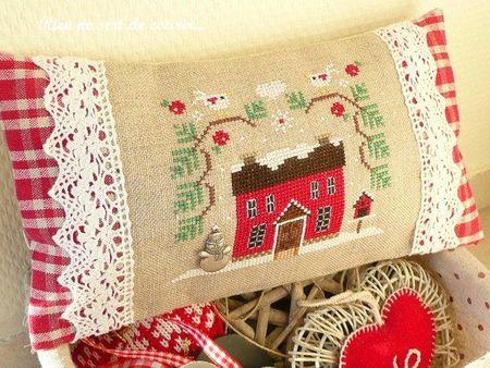 maison rouge (5)