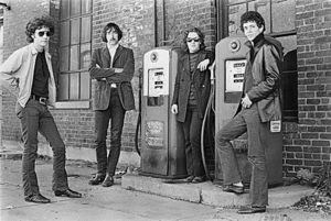 the_velvet_underground_gasolinera_1248880756_crop_510x342