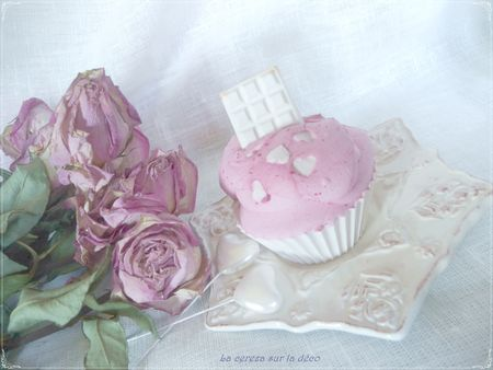cupcake_rose_gourmand_3