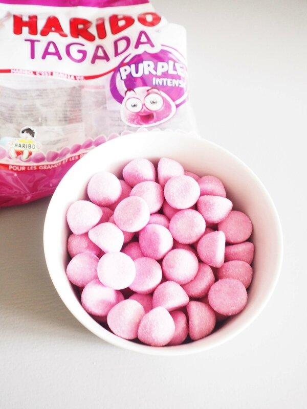 1-fraises-tagada-purple-haribo-ma-rue-bric-a-brac