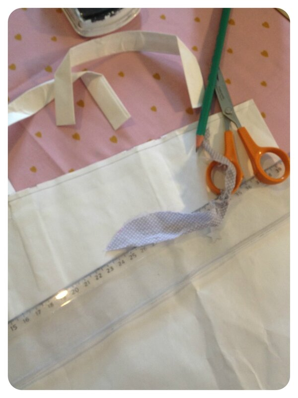 sac papier4