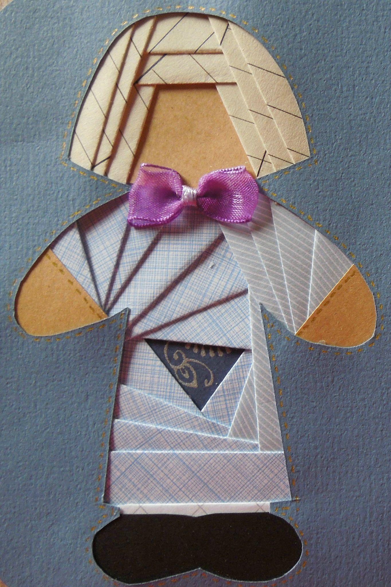 iris folding 0083a