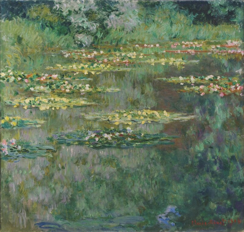 Claude_Monet_-_Le_Bassin_des_Nympheas_-_Google_Art_Project