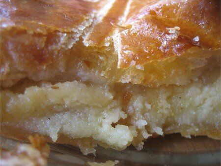galette_pomme_frangipane_coupe