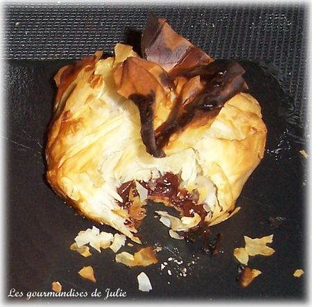 assiette_chocolat_e_2
