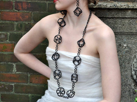 recycled_rubber_jewelry_6