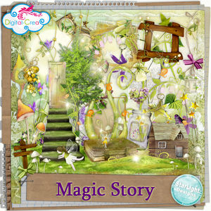 StarLightDesigns_MagicStory_preview