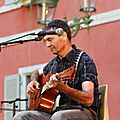 Fête de la musique 2 La Roche sur Foron 2015