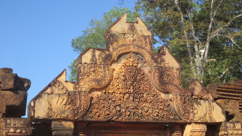 Lady Temple 1