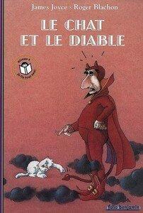 chat_et_diable