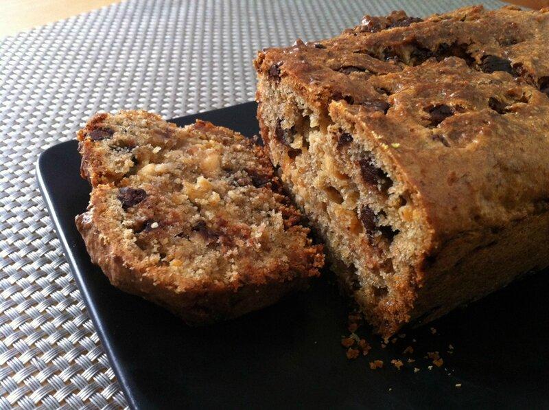 mo-Cake-avoine-chocos-vegan