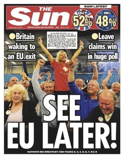 Brexit - The-Sun-FR-494x630