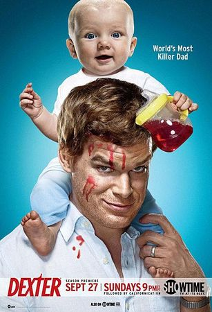 dexter_saison_4_trailer_L_1