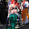 77-Zombie Day_1761