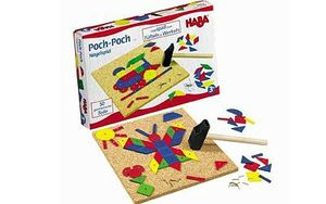 haba-formes-a-clouer-50-pieces