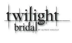 Twilight Bridal