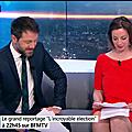 carolinedieudonne07.2017_05_24_premiereeditionBFMTV
